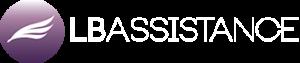 LB Assistance – Secrétariat à distance