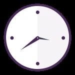 horloge-2-01