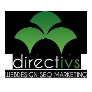 directivs-logo